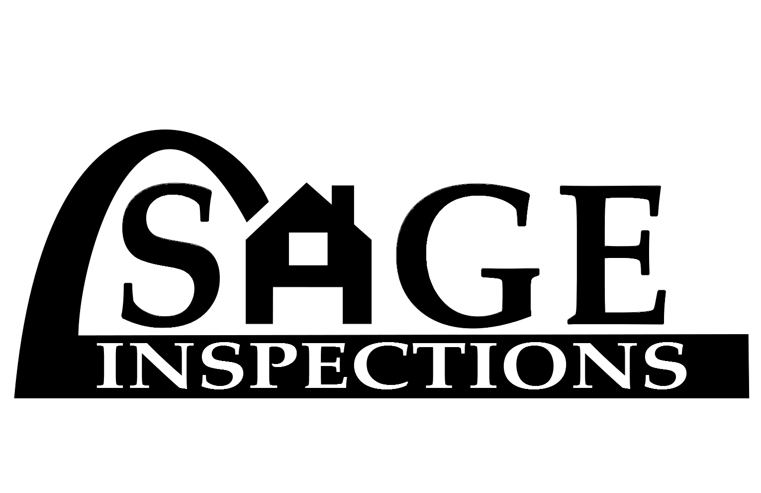 Sage Home Inspections - St. Louis, St. Charles, Jefferson County