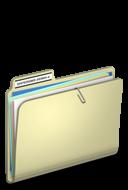 report_file